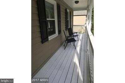 12027 Shortleaf Road, Ruther Glen, VA 22546 - MLS#: 1001917316