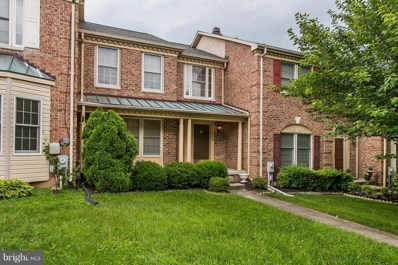 2746 Quarry Heights Way, Baltimore, MD 21209 - MLS#: 1001917350