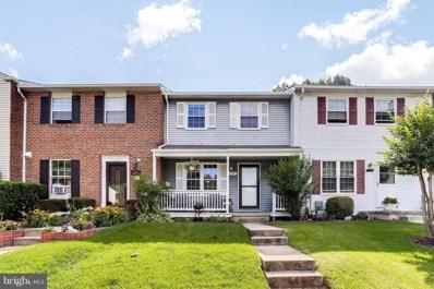 1229 Alexander Avenue, Baltimore, MD 21228 - MLS#: 1001917450