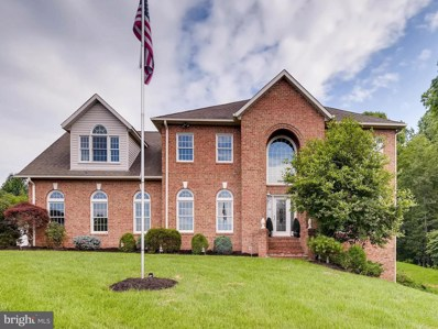 2 Darney Court, Kingsville, MD 21087 - #: 1001917558