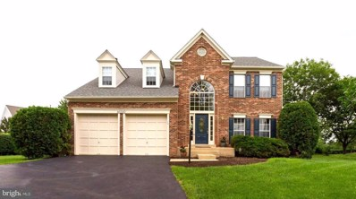 46580 Carlyle Court, Sterling, VA 20165 - MLS#: 1001917624