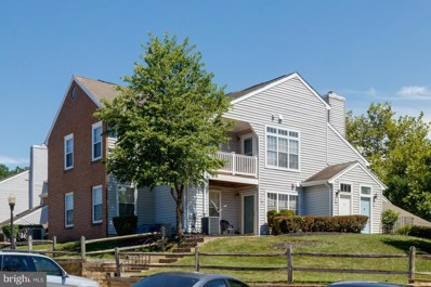 8796 Grasmere Court UNIT 8796, Fort Washington, MD 20744 - MLS#: 1001917650