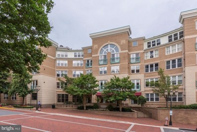 12001 Market Street UNIT 121, Reston, VA 20190 - MLS#: 1001917674
