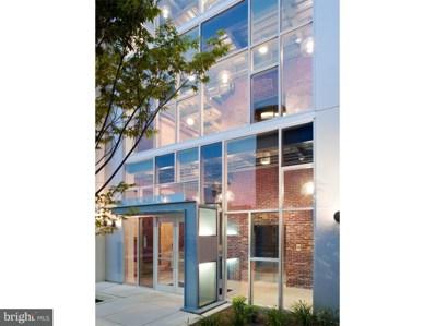 1714 Memphis Street UNIT 414, Philadelphia, PA 19125 - MLS#: 1001917728