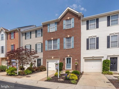 2108 Millhaven Drive, Edgewater, MD 21037 - MLS#: 1001917894
