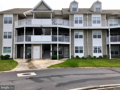 37190 Harbor Drive UNIT 3005, Ocean View, DE 19970 - #: 1001917934