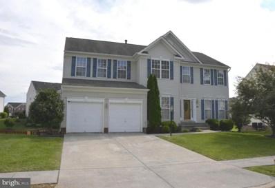 312 Rubens Circle, Martinsburg, WV 25403 - MLS#: 1001917970