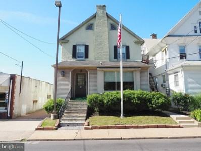 19 Byberry Road, Hatboro, PA 19040 - #: 1001918146