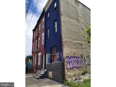 2319 N 3RD Street, Philadelphia, PA 19133 - MLS#: 1001918154