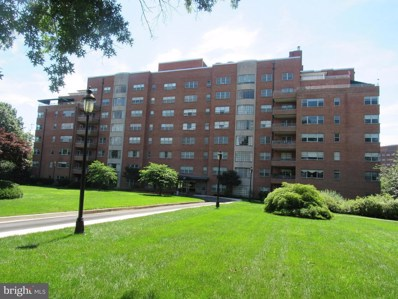 3601 Greenway UNIT 204, Baltimore, MD 21218 - MLS#: 1001918156
