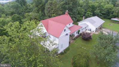 12903 Pen Mar Road, Waynesboro, PA 17268 - MLS#: 1001918208