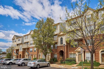 1725 Braddock Place UNIT 301, Alexandria, VA 22302 - MLS#: 1001918220