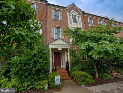 9417 Prospect Hill Place, Frederick, MD 21704 - MLS#: 1001918232