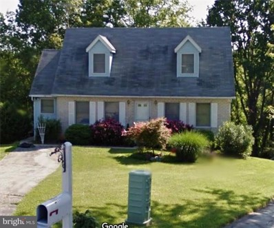 423 London Court, Westminster, MD 21157 - MLS#: 1001918290