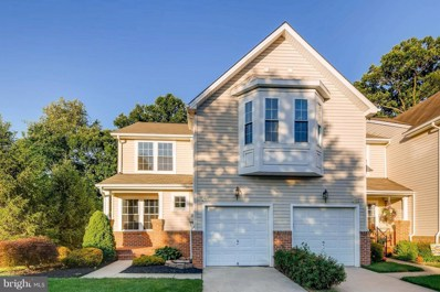 1915 Deer Spring Court, Forest Hill, MD 21050 - MLS#: 1001918318