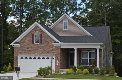 3055 Lot #15-  Mill Hill Road, Waldorf, MD 20603 - #: 1001918364