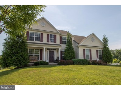 112 Wedge Court, Townsend, DE 19734 - #: 1001918502