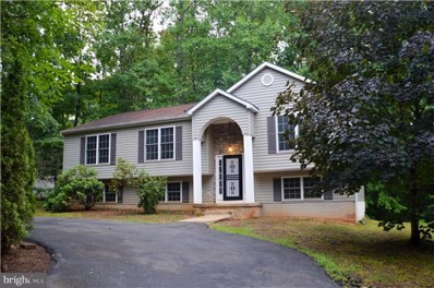 103 Butler Circle, Locust Grove, VA 22508 - MLS#: 1001918522