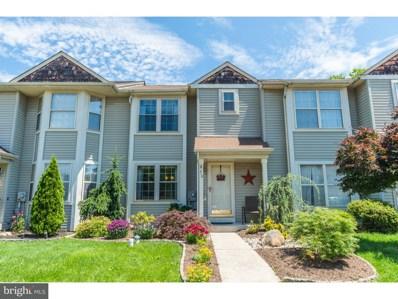 318 Kent Lane, Perkasie, PA 18944 - MLS#: 1001918676