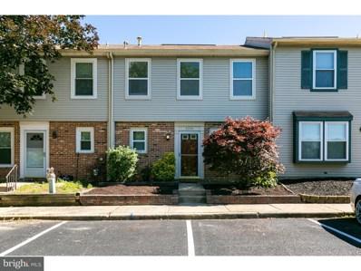 4204 Redhaven Drive, Evesham, NJ 08053 - MLS#: 1001918682