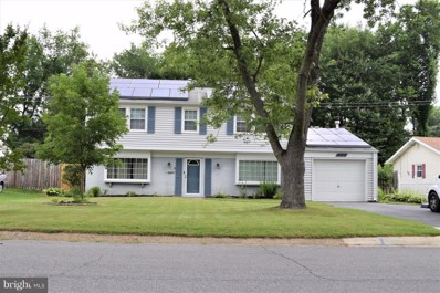 12422 Kensington Lane, Bowie, MD 20715 - MLS#: 1001921492