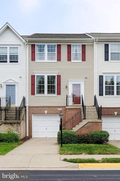 21566 Iredell Terrace, Broadlands, VA 20148 - MLS#: 1001921508