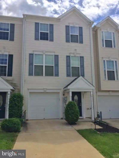 4081 Majestic Court, Dover, PA 17315 - MLS#: 1001921534
