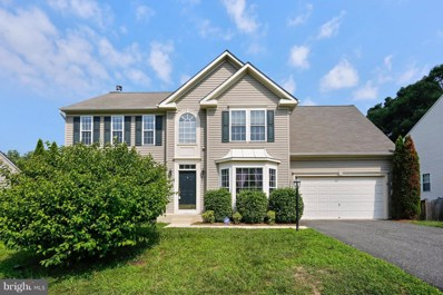 7970 Stream Walk Way, Chesapeake Beach, MD 20732 - MLS#: 1001921852