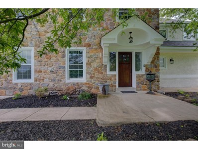 1114 Wanda Road, Worcester, PA 19403 - MLS#: 1001921898