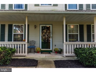 589 Weikel Road, Lansdale, PA 19446 - #: 1001921912