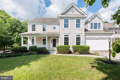 5900 Indian Summer Drive, Clarksville, MD 21029 - MLS#: 1001921928