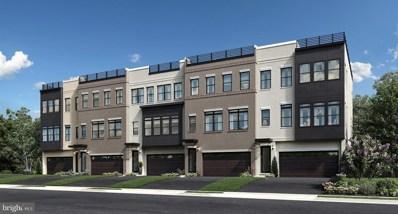 23555 Hopewell Manor Terrace, Ashburn, VA 20148 - MLS#: 1001922014