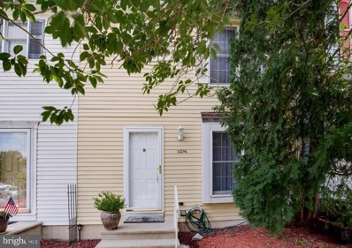 12296 Bonmot Place, Reisterstown, MD 21136 - MLS#: 1001922114