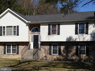 Pleasant Grove Road, York Haven, PA 17370 - MLS#: 1001922118