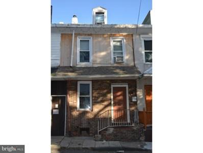 122 W Elm Street, Reading, PA 19601 - MLS#: 1001922146