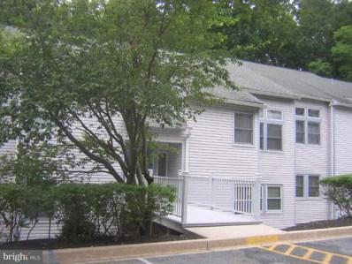 5407 Diana Drive, Wilmington, DE 19808 - MLS#: 1001922344