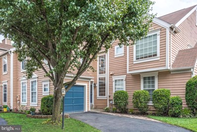 21127 Crocus Terrace, Ashburn, VA 20147 - MLS#: 1001922370