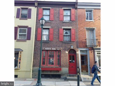 2050 Sansom Street, Philadelphia, PA 19103 - MLS#: 1001922528