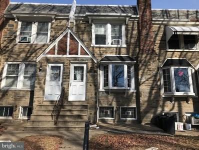 3333 Longshore Avenue, Philadelphia, PA 19149 - MLS#: 1001922636