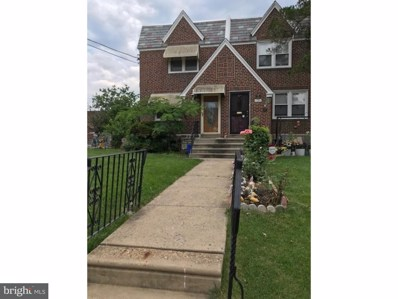 7123 Dungan Road, Philadelphia, PA 19111 - MLS#: 1001922720