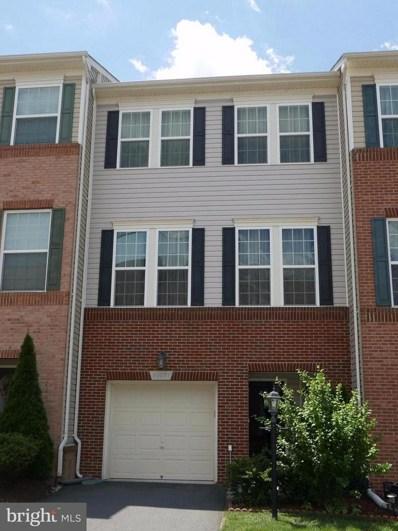 22577 Highcroft Terrace, Ashburn, VA 20148 - MLS#: 1001922736