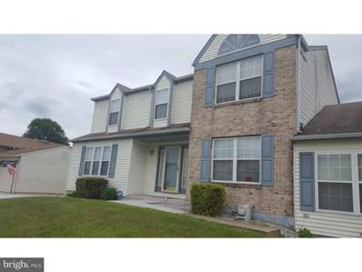 15 Cognac Drive, Newark, DE 19702 - MLS#: 1001922860