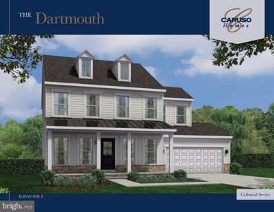 6103 Claire Drive, Elkridge, MD 21075 - MLS#: 1001922882