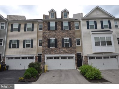 156 Moorehead Avenue, Conshohocken, PA 19428 - MLS#: 1001922912