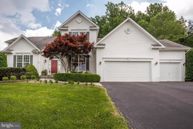 3103 Havenhill Court, Edgewater, MD 21037 - MLS#: 1001923006