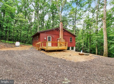 46 Valley View, Aspers, PA 17304 - MLS#: 1001923238