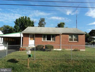 4708 Hillside Road, Harrisburg, PA 17109 - MLS#: 1001923301