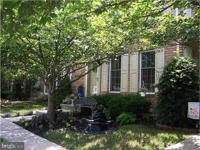 82 Winchester Court, Reading, PA 19606 - MLS#: 1001923424