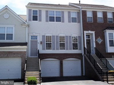 23 Cornerstone Court, Doylestown, PA 18901 - MLS#: 1001923506