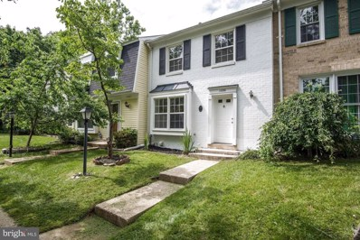11050 Berrypick Lane, Columbia, MD 21044 - MLS#: 1001923536